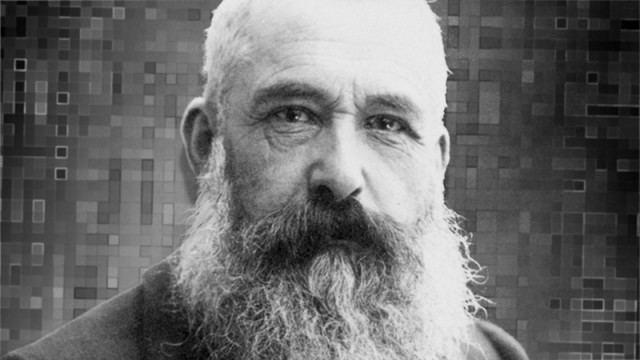Claude Monet Claude Monet39s Religion and Political Views The Hollowverse
