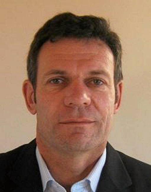 Claude Moreau Cyclisme Claude Moreau un meneur dhommes Info La Roche sur