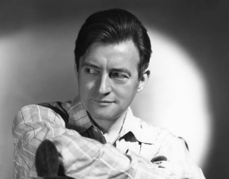 Claude Rains Remembering Claude Rains Den of Geek