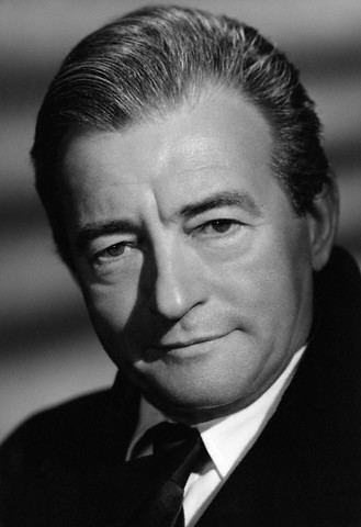 Claude Rains Claude Rains 1889 1967 Find A Grave Memorial