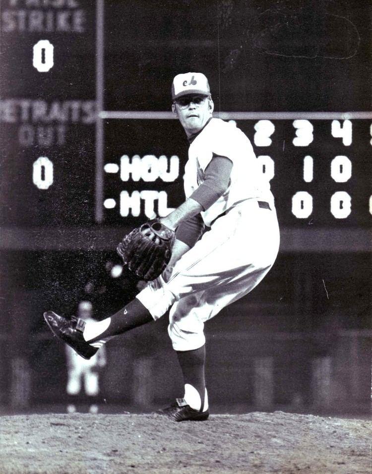 Claude Raymond (baseball) Blog Archive Montreal Baseball Project