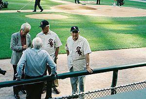 Claude Raymond (baseball) Claude Raymond baseball Wikipdia
