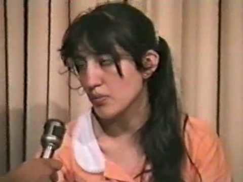 Claudia Amura httpsiytimgcomvis91PDPqKO8Ahqdefaultjpg