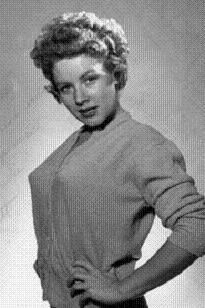 Claudia Barrett httpsuploadwikimediaorgwikipediacommons55