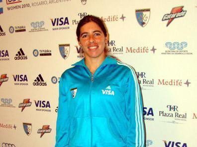 Claudia Burkart claudia sahipali Bloguezcom