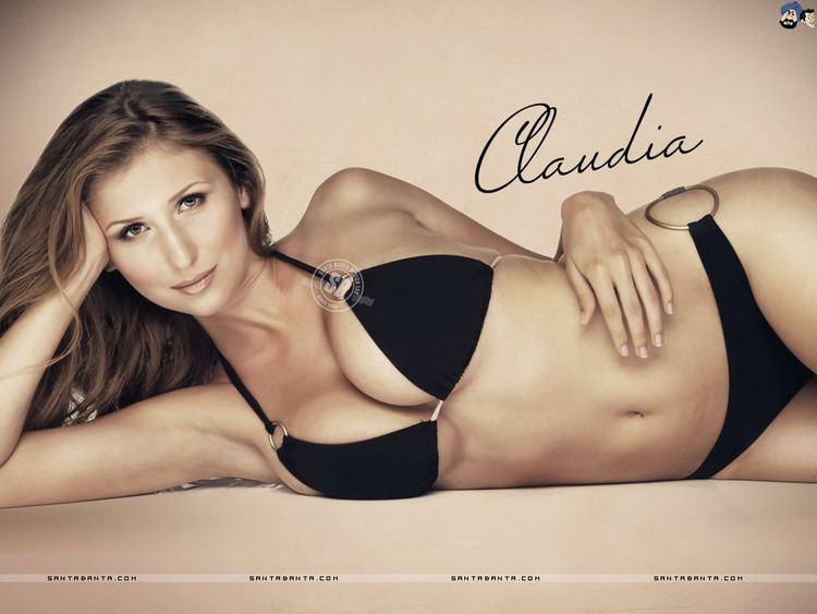 Claudia Ciesla Claudia Ciesla wallpapers Pictures Photos Screensavers