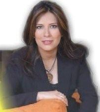 Claudia Corichi García httpsuploadwikimediaorgwikipediacommons88