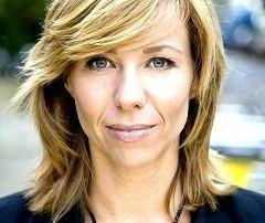 Claudia de Breij comedywebnlwpcontentuploads0917Claudiajpg