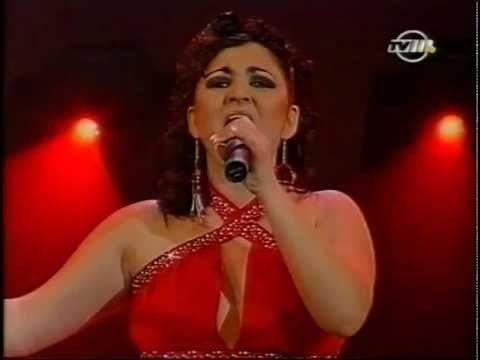 Claudia Faniello Claudia Faniello High Alert Malta Song for Europe 2006 YouTube
