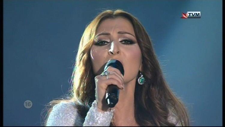 Claudia Faniello MESC 2017 Claudia Faniello Breathlessly YouTube