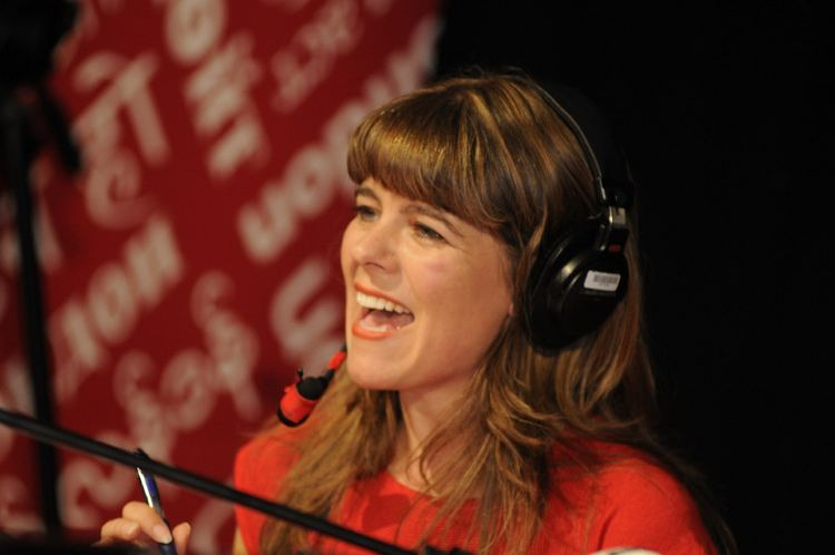 Claudia Hammond claudia hammond chairing amp lectures