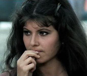 Claudia Mori httpsuploadwikimediaorgwikipediacommons55