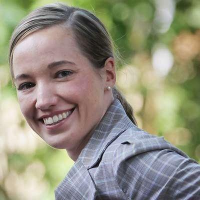 Claudia Nolte Alchetron The Free Social Encyclopedia