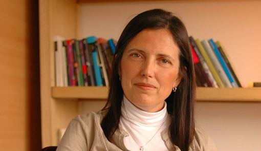 Claudia Piñeiro Claudia Pieiro