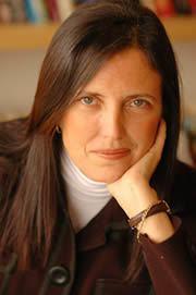 Claudia Piñeiro wwwschavelzongrahamcomuploadfotosautores2014