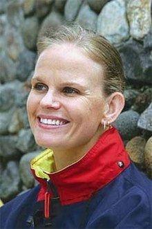 Claudia Poll httpsuploadwikimediaorgwikipediacommonsthu
