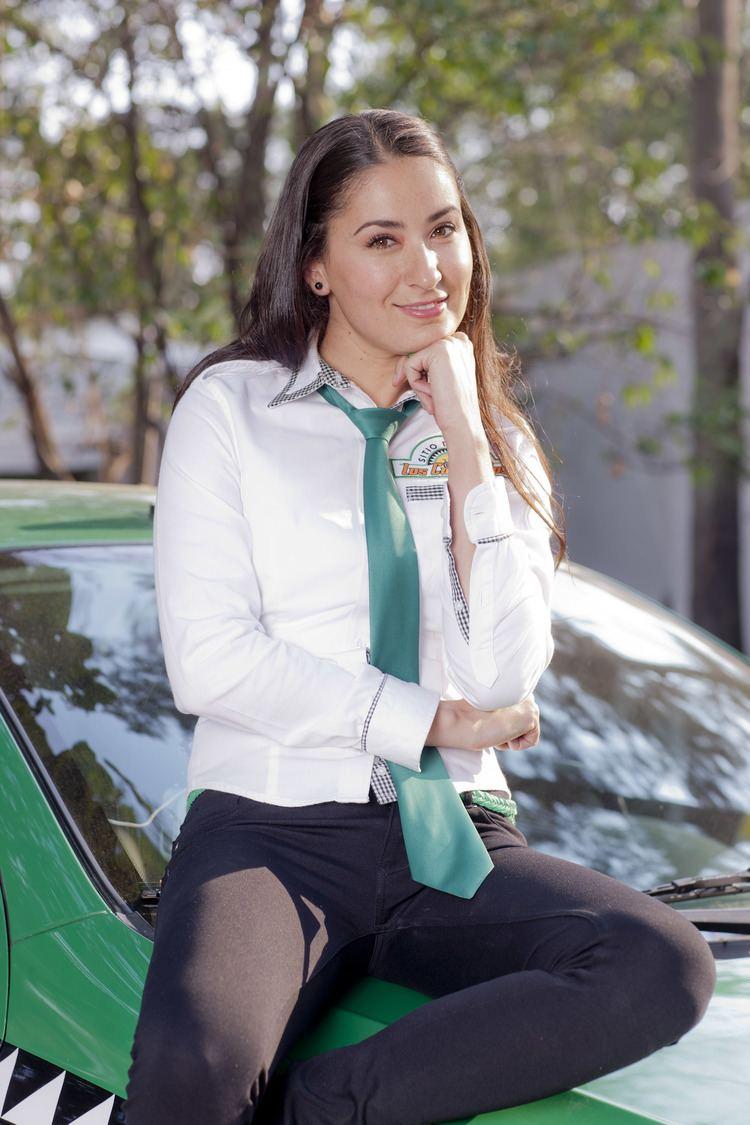 Claudia Troyo Feliz cumpleaos Claudia Troyo Mvil