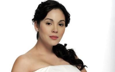Claudine Barretto Claudine Barretto Tells Raymart Santiago He39s A Wife