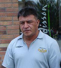 Claudio Borghi httpsuploadwikimediaorgwikipediacommonsthu