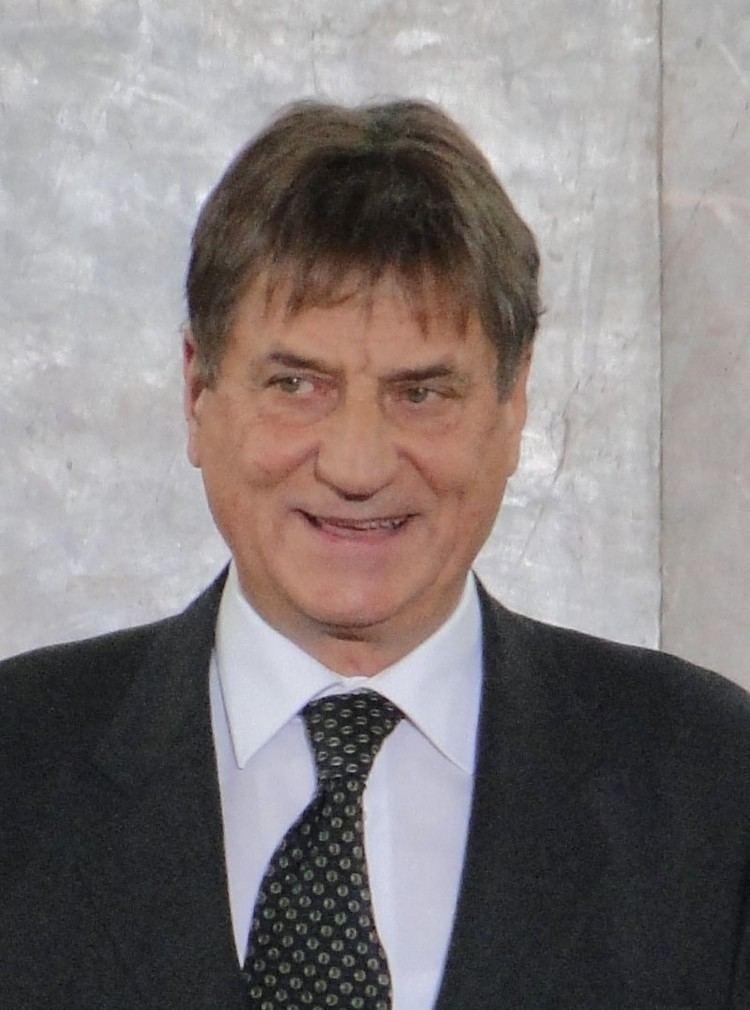 Claudio Magris httpsuploadwikimediaorgwikipediacommons33