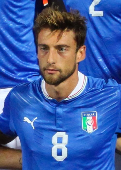Claudio Marchisio httpsuploadwikimediaorgwikipediacommonsdd