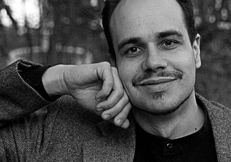 Claudio Martinez Mehner wwwfestivaldinocianicomwpcontentuploads2015
