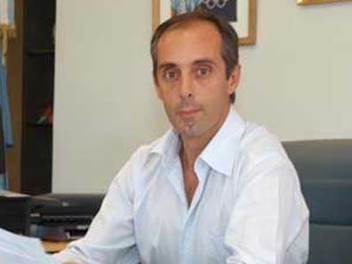 Claudio Morresi media28233CLAUDIOMORRESIjpg