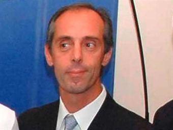 Claudio Morresi wwwcontinentalcomarimages975217nvir1JPG