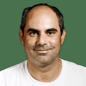 Claudio Pistolesi wwwatpworldtourcommediatennisplayersheads