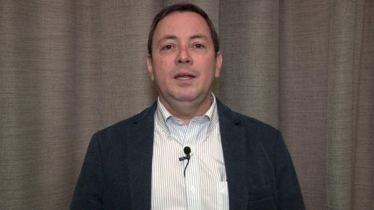 Claudio Roberto Perdomo Claudio Roberto Perdomo Interiano Diputado del Congreso Nacional de