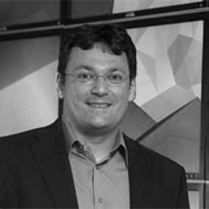 Claudio Silva (computer scientist) cuspnyueduwpcontentuploads201210claudiosi