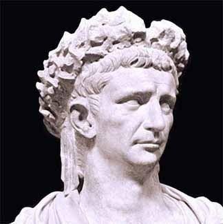 Claudius emperorclaudius Tumblr