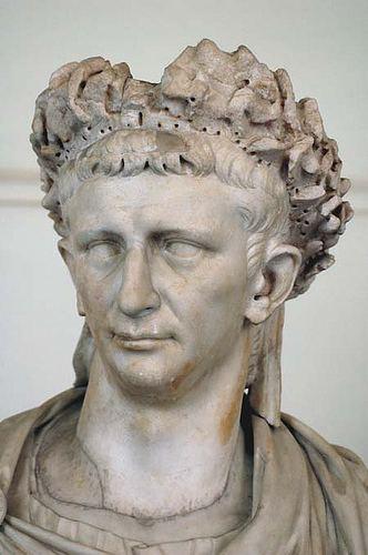 Claudius I Claudius Claudius 1 by Robert Graves Reviews
