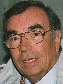 Claus Biederstaedt httpsuploadwikimediaorgwikipediacommonsthu