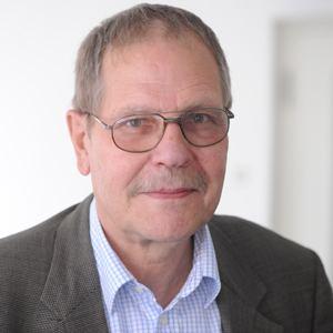 Claus Offe wwwiwmatwpcontentuploadsPortraitClausOffe