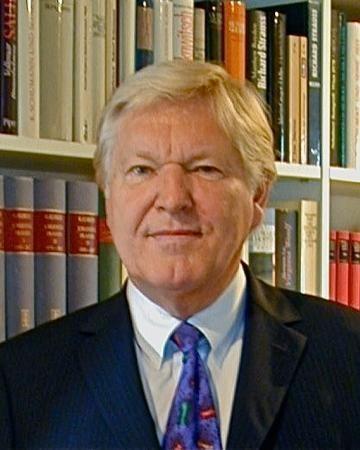 Claus Spahn