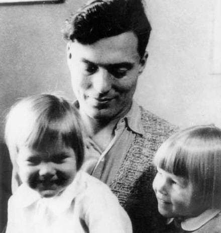 Claus von Stauffenberg Stauffenberg andrewcusackcom