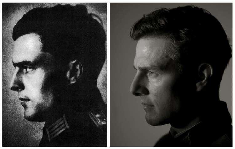 Claus von Stauffenberg valkyrieCruiseStauffjpg