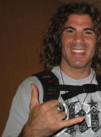 Clay Guida Clay Guida Wikipedia the free encyclopedia
