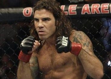 Clay Guida MMA Odds and Ends for Monday Guida vs Bermudez Set For