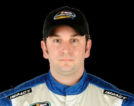 Clay Rogers staticnascarcomcontentdamnascardriversCcla