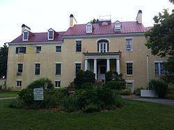 Claymont Court httpsuploadwikimediaorgwikipediacommonsthu