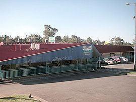 Claymore, New South Wales httpsuploadwikimediaorgwikipediacommonsthu