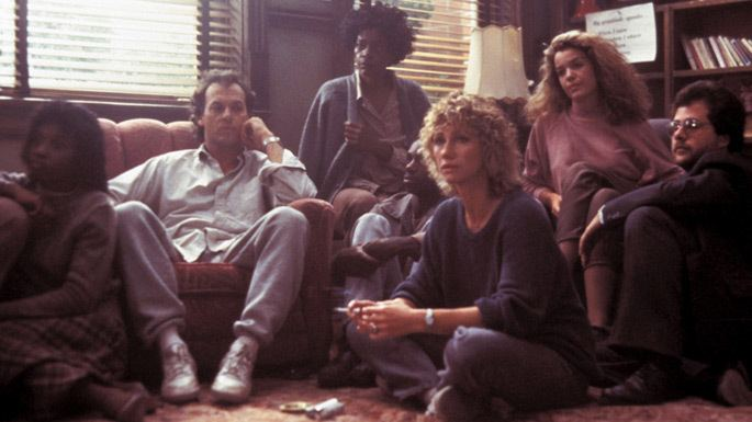 Clean and Sober Movies That Taught Us About Addiction Clean And Sober