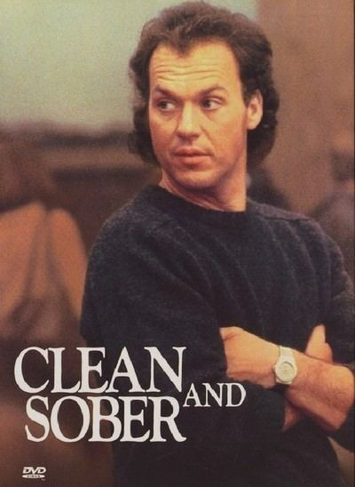 Clean and Sober Clean and Sober Movie Review Film Summary 1988 Roger Ebert