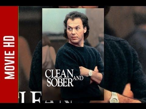 Clean and Sober Clean and Sober Full Movie YouTube