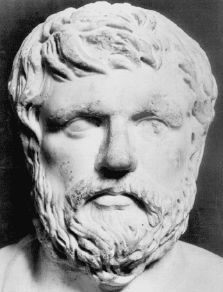 Cleisthenes Cleisthenes c 565c 500 bce Greek statesman AKUVAIN