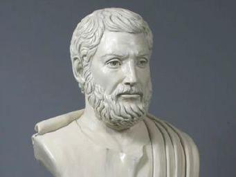 Cleisthenes Wixcom Greek Democracy created by thesisterhood2015 based on long