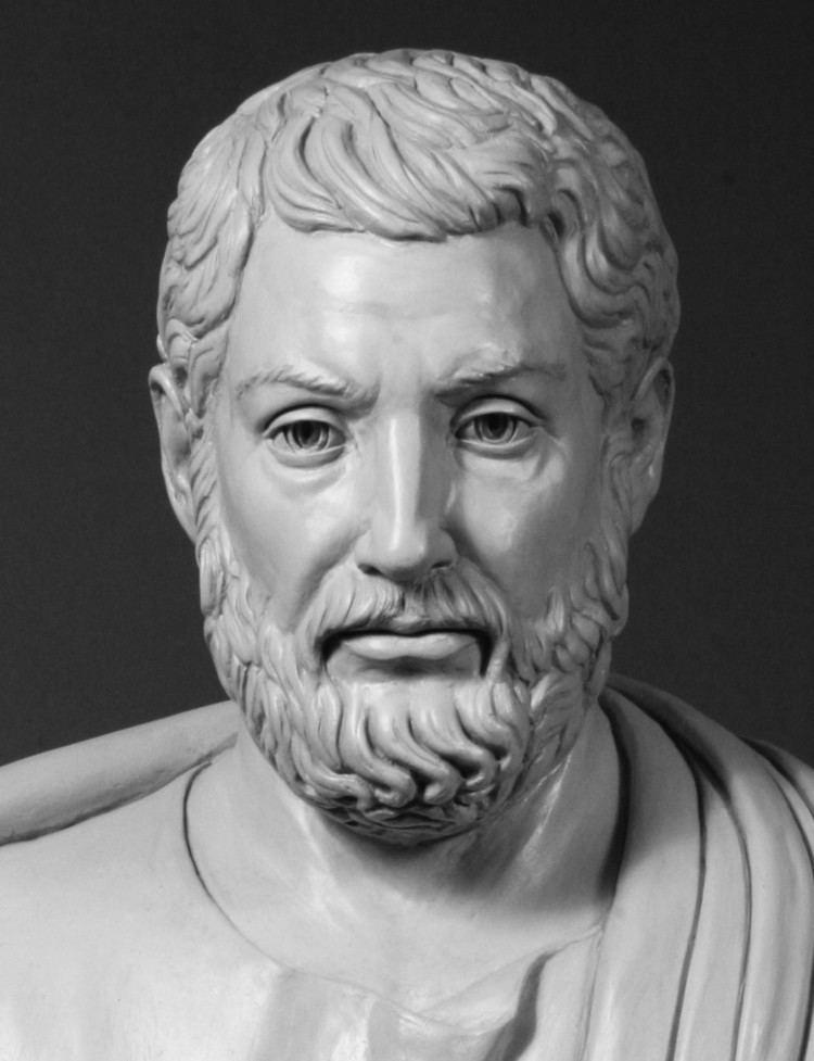 Cleisthenes Cleisthenes Wikipedia
