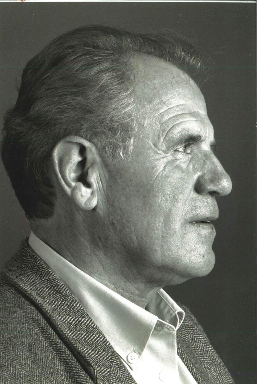 Clemens Ganz wwwhermannschroederdeimagesganzjpg